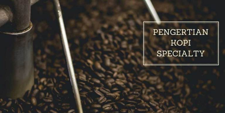 pengertian kopi-specialty kopitem