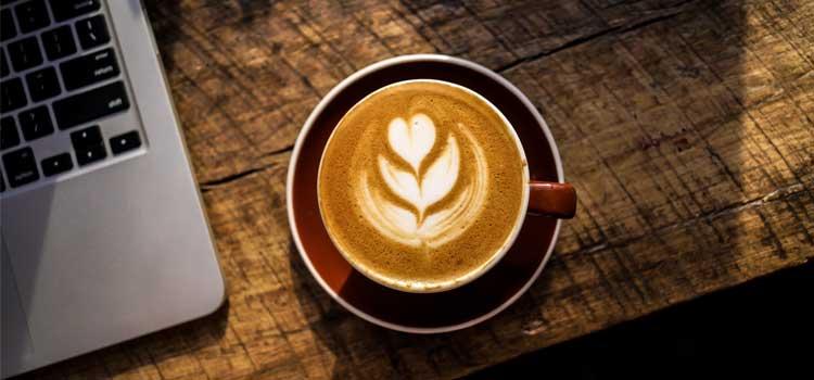 cara buat kopi enak kopitem