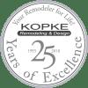 2017-Kopke-25th-Anniversary-Sticker-lg