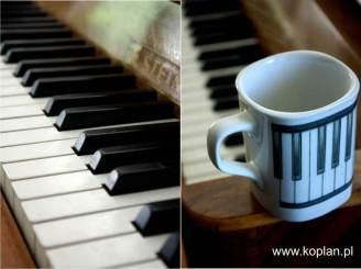 1_ Kubek dla pianisty Koplan