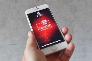 dpa131359362_apple_smartphone_corona_covid19_tracking_app_tracing