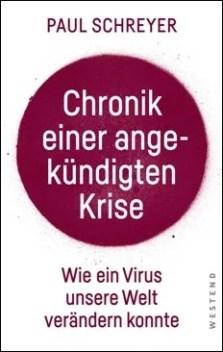 132769_paul_schreyer_chronik_krise