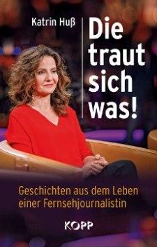 982200_katrin_huss_die_traut_sich_was