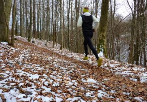 Trails b. Schwabegg