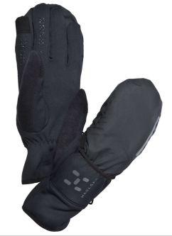 haglofs_intense_glove