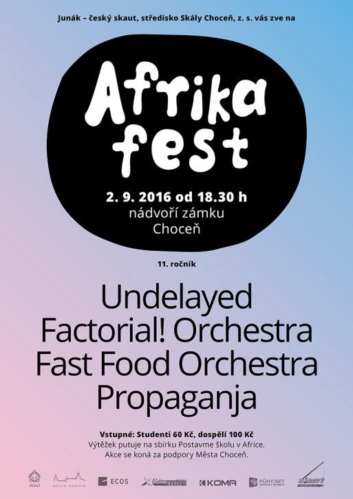 Afrika-fest-2016-A3.indd