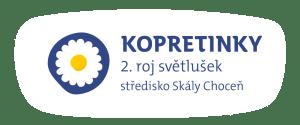 Logo2-kopretinky-vetsi-01