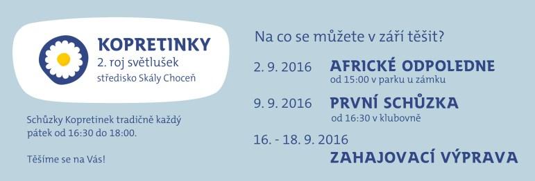 kopretinky_pozvanka
