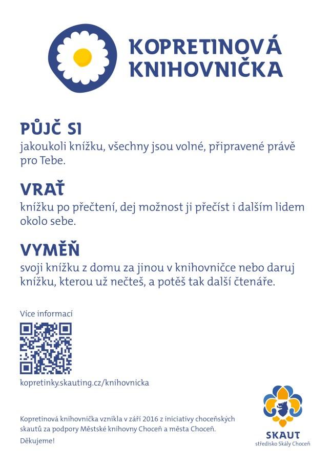knihovnicka_