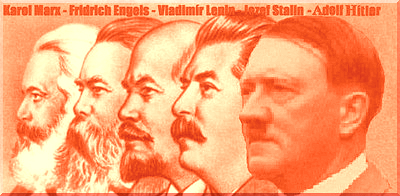 https://i1.wp.com/koptisch.files.wordpress.com/2012/07/marx_engels_lenin_stalin_hitler.png?w=450