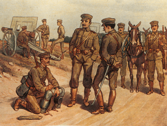 Greek_artillery,_1910.png