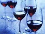 pd_wine_070522_ms.jpg