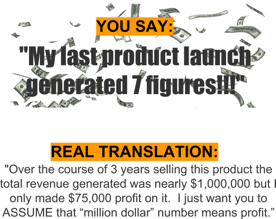 website-bragging2