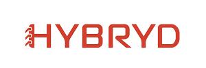 hybryd