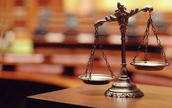 """Суд для """"преступлений коммунизма"""" поддержали семь стран"""