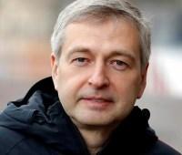 Появились подробности задержания бизнесмена Рыболовлева