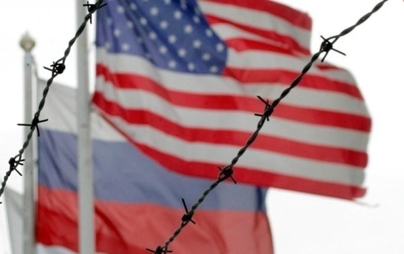 У Сенаті США запропонували нові санкції проти РФ