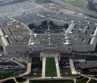 Пентагон готов выполнить любой приказ Трампа