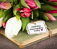 День матери 2019 в Украине: дата и традиции праздника