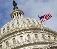 Конгрессу США отказали в доступе к налоговым декларациям Трампа