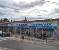 Во Франции мужчина захватил заложников в магазине