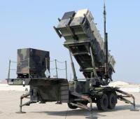 США усилят войска на Ближнем Востоке − СМИ