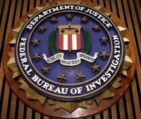 ФБР против FaceApp. Чем угрожает приложение