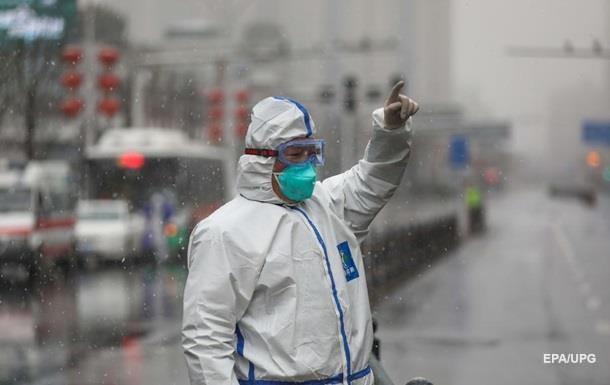 Coronavirus bypassed swine flu mortality