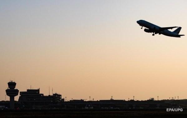 Украэрорух представил топ компаний-лидеров полетов в ...