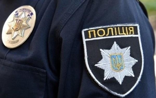 Жительницу Черновцов подозревают в убийстве новорожденного ...