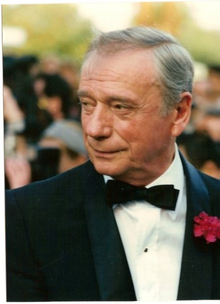 yves_montand_cannes