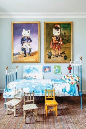 24-childrens-rooms-vogue