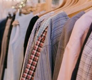 5 Tren Sustainable Fashion di Pertengahan Tahun 2021