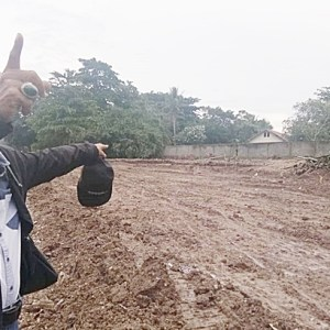 Penataan Sekumpul Martapura, Warga Resah Rumah Dikabarkan Terkena Gusur
