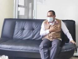Hari Kedua Penyekatan Larangan Mudik di Banjarbaru Lancar, Pos Berada di Dua Titik Ini