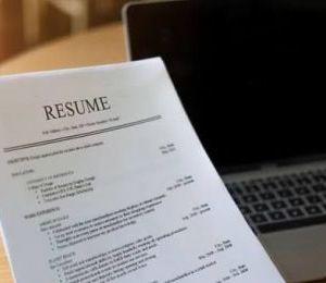 Trik Agar Dilirik HRD, Cocok untuk Fresh Graduate yang Ingin Melamar Pekerjaan