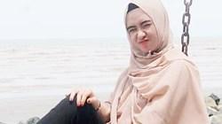 Syarifah Zahra Alydrus
