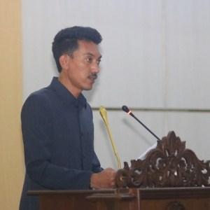 Kabupaten Banjar yang Manis, Target Utama Lima Tahun