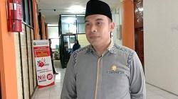Ketua DPRD Kotabaru Syairi Mukhlis (Sumber Foto/Istimewa)