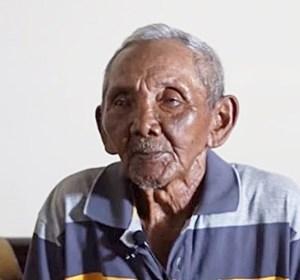 Tragis! Kisah Masinis Kereta Api Tragedi Bintaro 1987; Mulai Dipecat, Dipenjara Hingga Ditinggal Istri