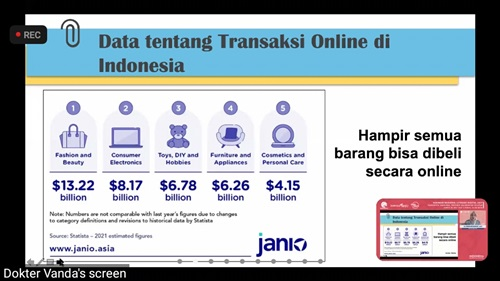 Slide Webinar Literasi Digital Tabalong.