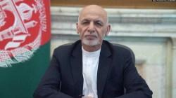 Presiden Afghanistan Ashraf Ghani dilaporkan telah meninggalkan ibu kota Kabul