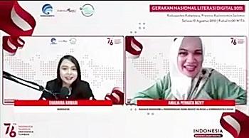 Literasi Digital Kotabaru.