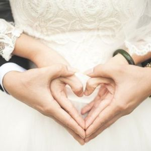 Hukum Menikah Karena Hamil Duluan, dan Bagaimana Nasib Anak Menurut Islam? Ini Kata UAS