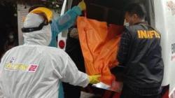 PEDAGANG IKAN – Seorang pedagang ikan ditemukan meninggal dunia di kamar dalam kondisi berlumuran darah. (foto: Borneo24/koranbanjar.net)
