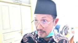 Ketua Komisi IV DPRD Kalimantan Selatan, HM Lutfi Saifuddin.(foto: leon)