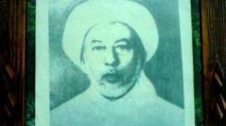 Habib Nuh (foto: istimewa)