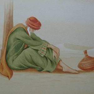 Kisah Bisyir bin Harits, Pemabuk yang Menjadi Wali Allah