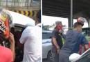 Polisi Masih Mengejar Dept Collector yang Menghadang Anggota TNI Saat Membantu Orang Sakit