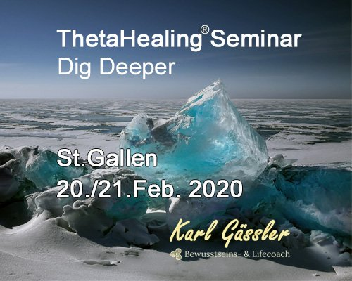 Dig-Deeper-Shop-St-Gallen-2020-02
